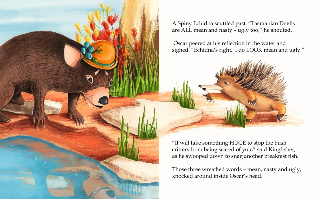 illo 4 with text and small illo preview